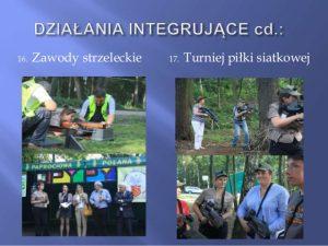prezentacja-soectwa-opypy-maja-winiarskaczajkowska-10-638