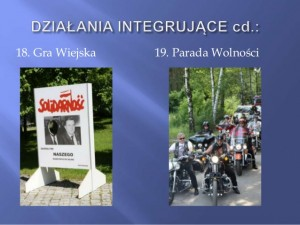 prezentacja-soectwa-opypy-maja-winiarskaczajkowska-11-638