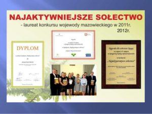 prezentacja-soectwa-opypy-maja-winiarskaczajkowska-16-638 (1)