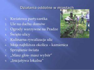 prezentacja-soectwa-opypy-maja-winiarskaczajkowska-19-638