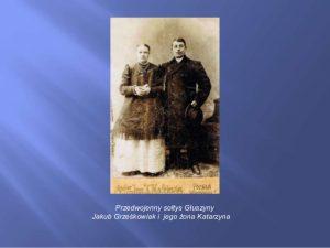 prezentacja-soectwa-opypy-maja-winiarskaczajkowska-23-638