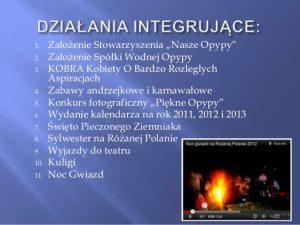 prezentacja-soectwa-opypy-maja-winiarskaczajkowska-8-638