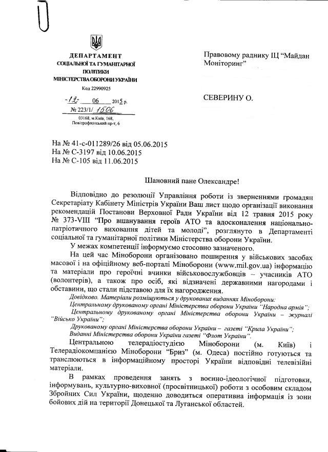 МО-постанова-АТО-1