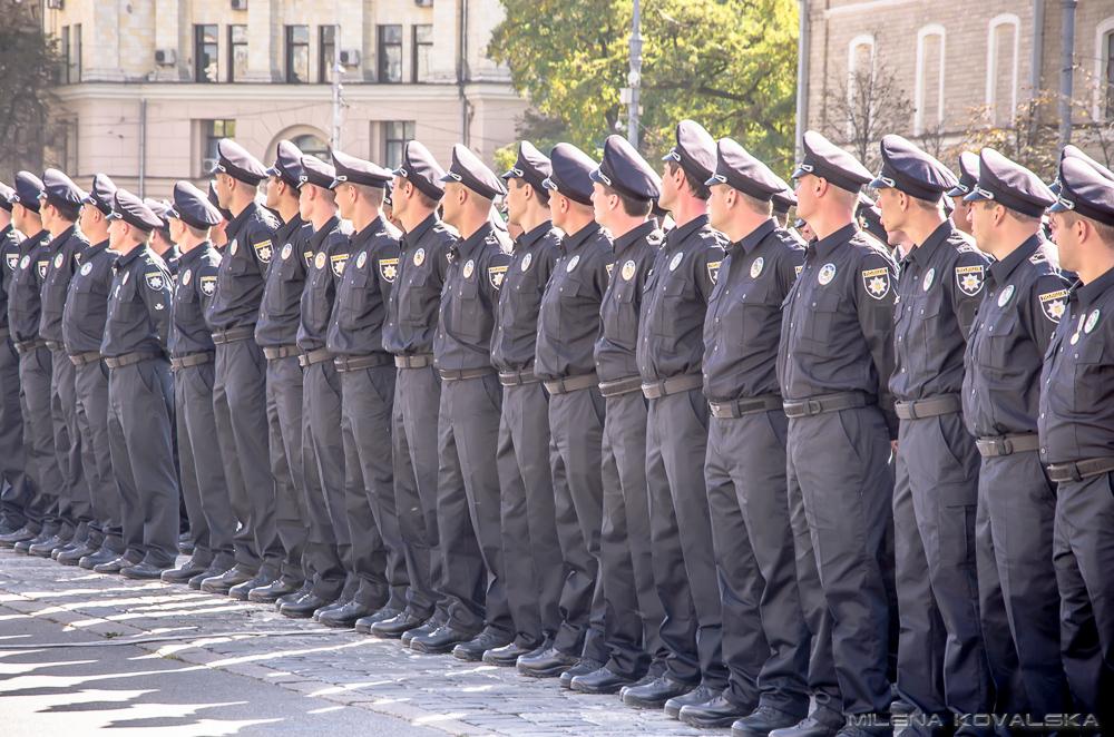 полиция-52