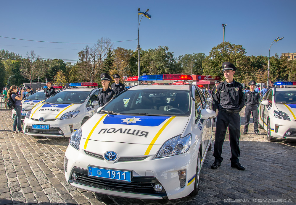 полиция-72