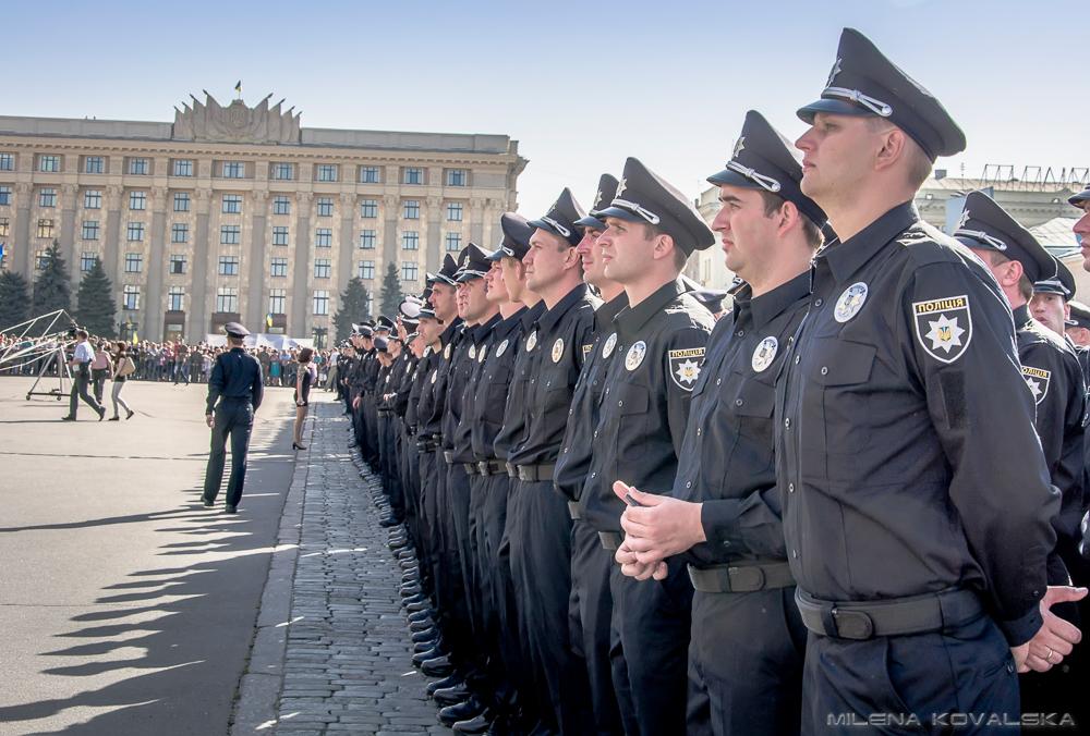 полиция-71