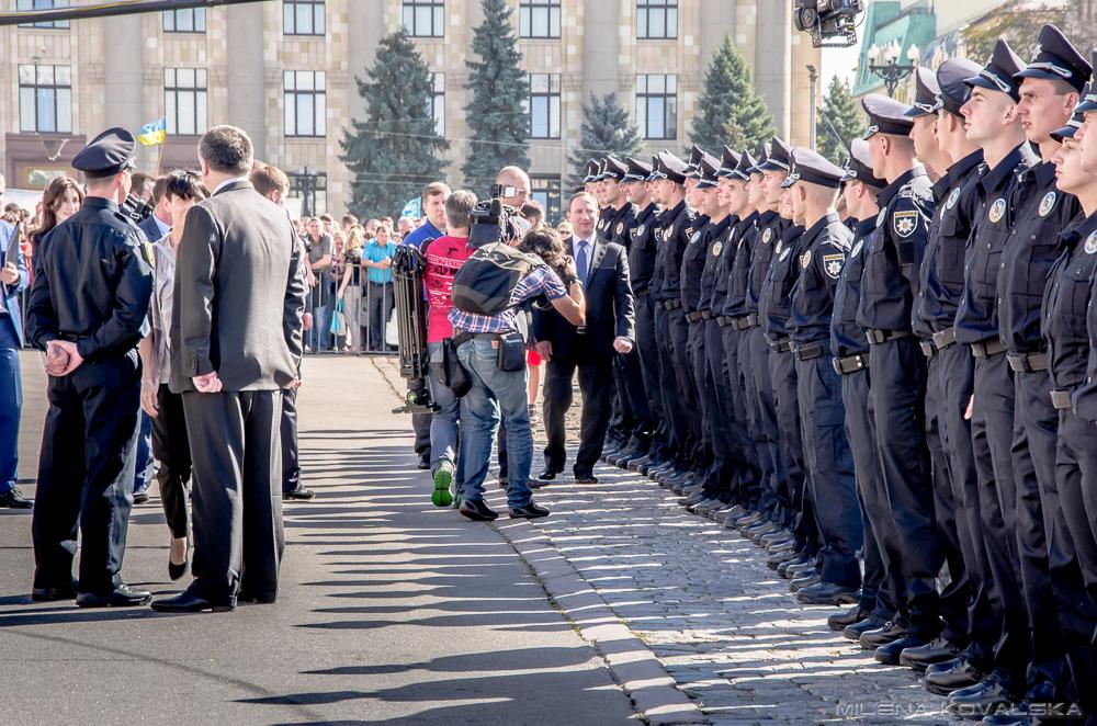 полиция-27