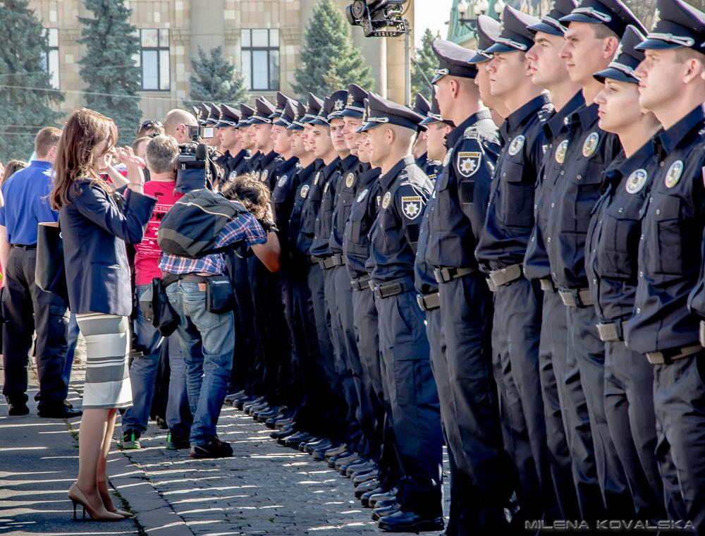 полиция-26