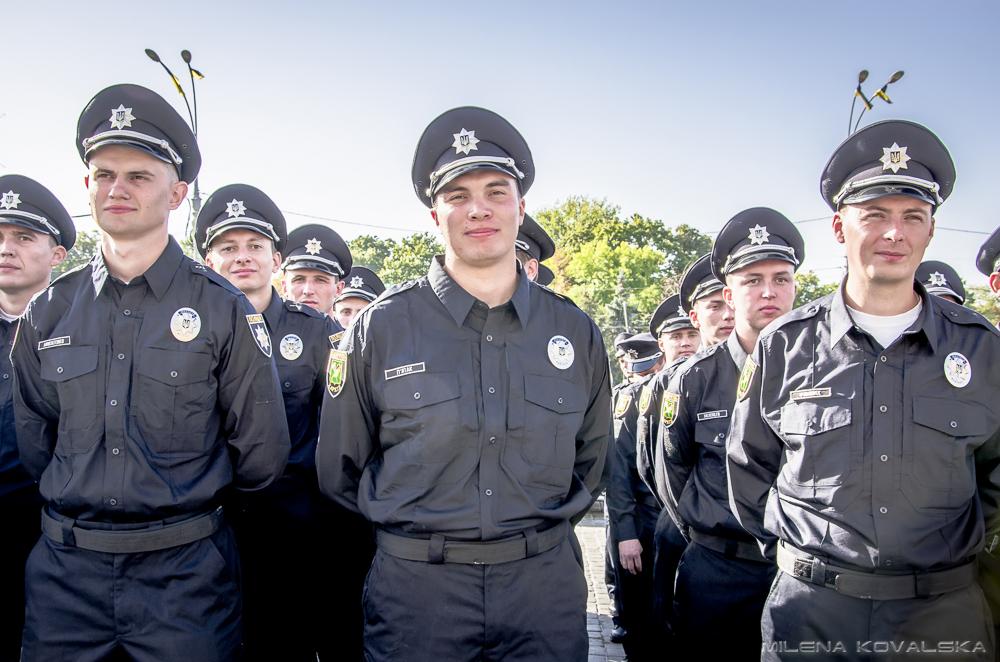 полиция-70