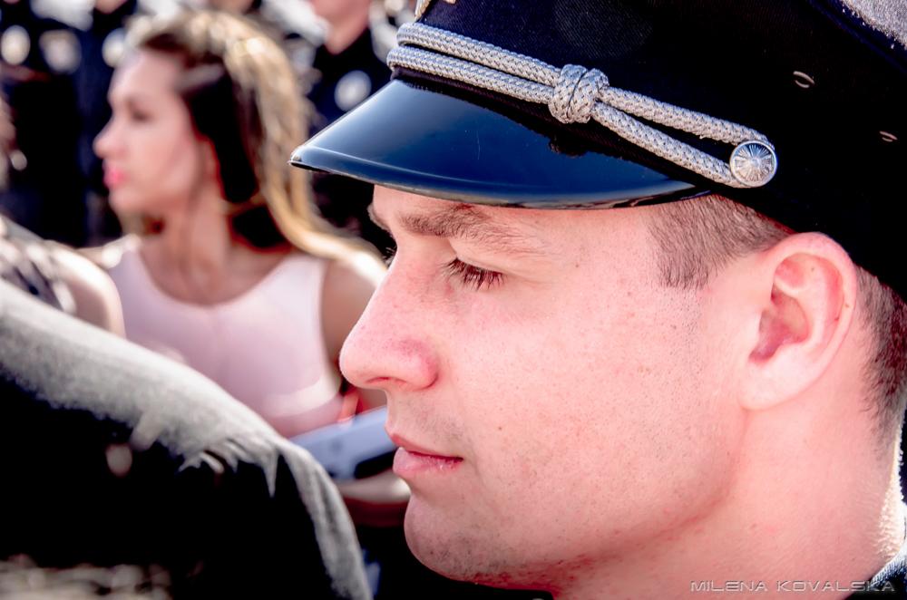 полиция-18