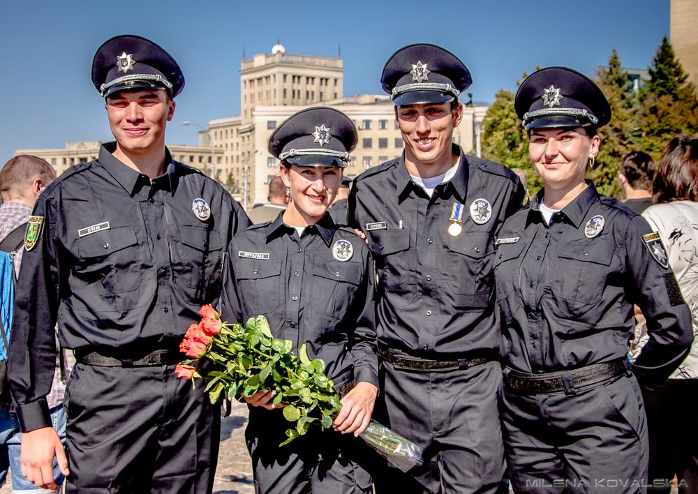 полиция-82