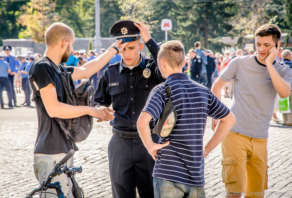 полиция-84