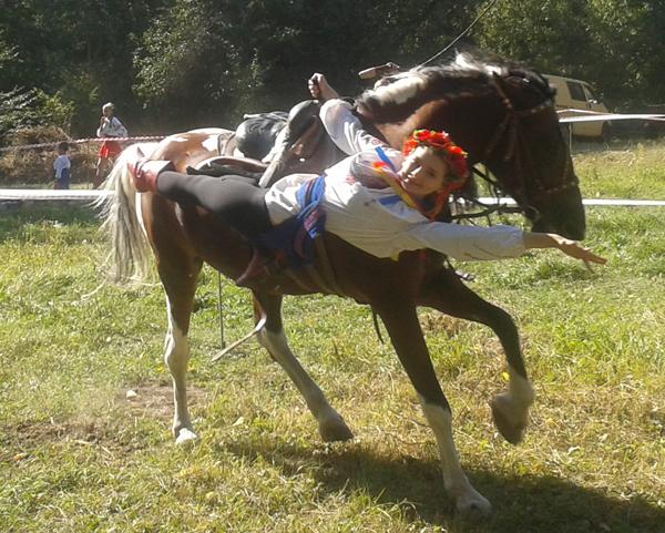 20150918_134649 коні м