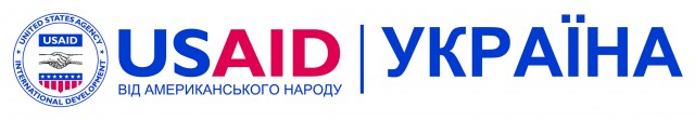 USAID_Identity_Live