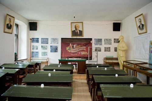 47-fotografiy-predmetov-sovetskoy-shkolyi-sssr1