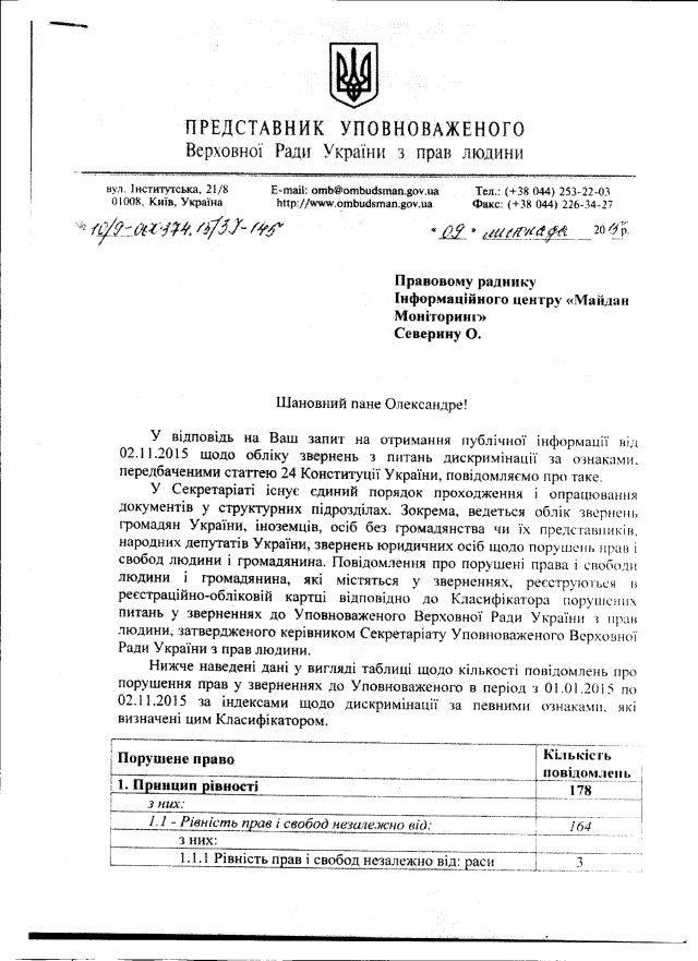 Омбудсмен-24-1