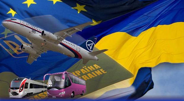 YESCenter-Europe-Ukraine