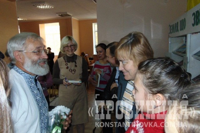 mi_kolo_skazav_mikola_25391_29102015_1