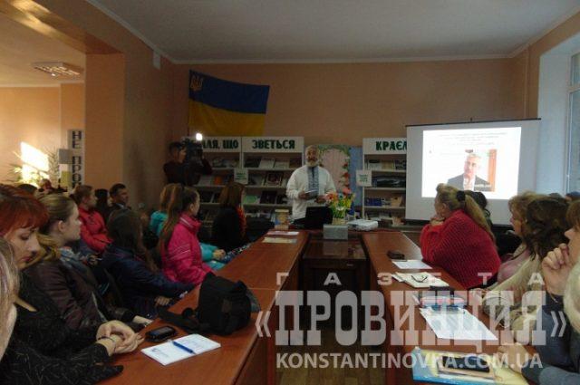 mi_kolo_skazav_mikola_25391_29102015_14