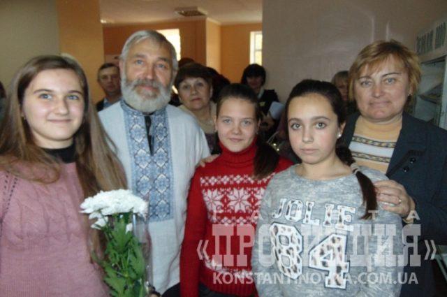 mi_kolo_skazav_mikola_25391_29102015_2
