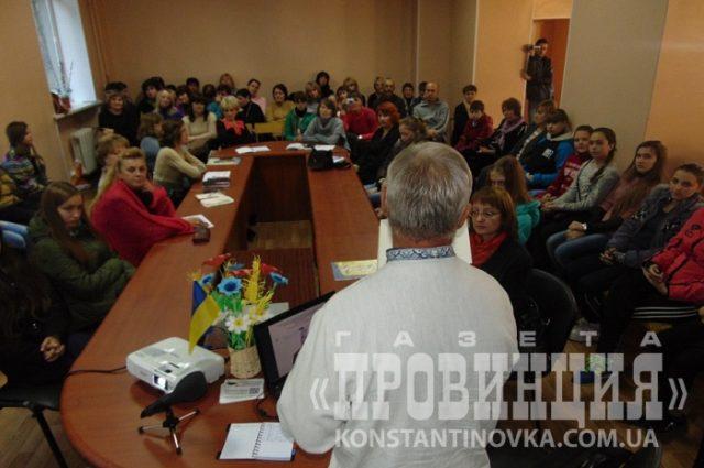 mi_kolo_skazav_mikola_25391_29102015_8