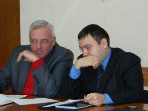 meeting_tender 051