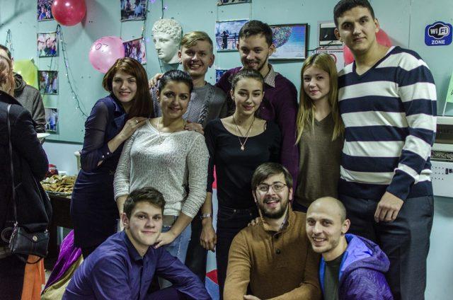Svyatkuvannya_richny-tsi_Vil-noyi_Haty-