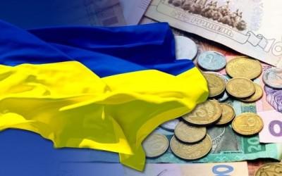 nalogovaya-sistema-ukrainy