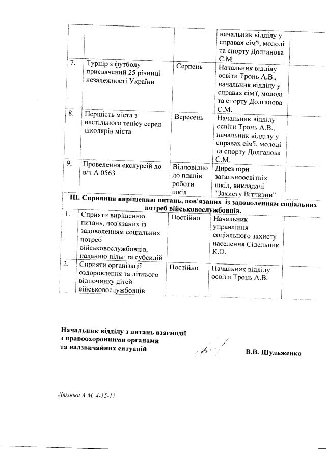 Охтирка-44-3
