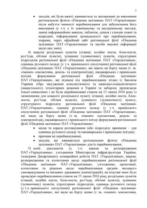 Запити до ПівдЗал декомунізація 13.07.2016_3
