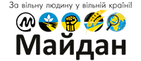 Maidan Website