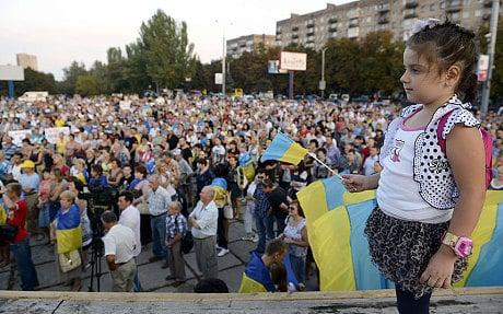 Ukraine_girl_demo_3020614c