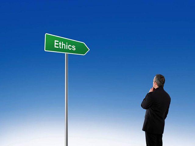 etika-v-sporte