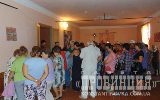 malenka_kindrativka_dala_garbuzyakudruzhkivci_ta_kostyantinivci_29240_15092016_2
