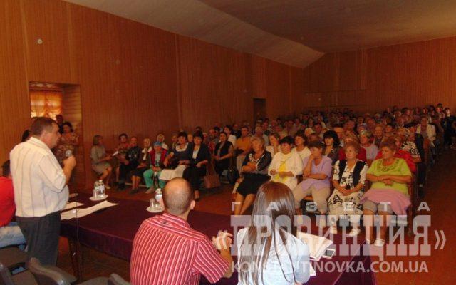 malenka_kindrativka_dala_garbuzyakudruzhkivci_ta_kostyantinivci_29240_15092016_5