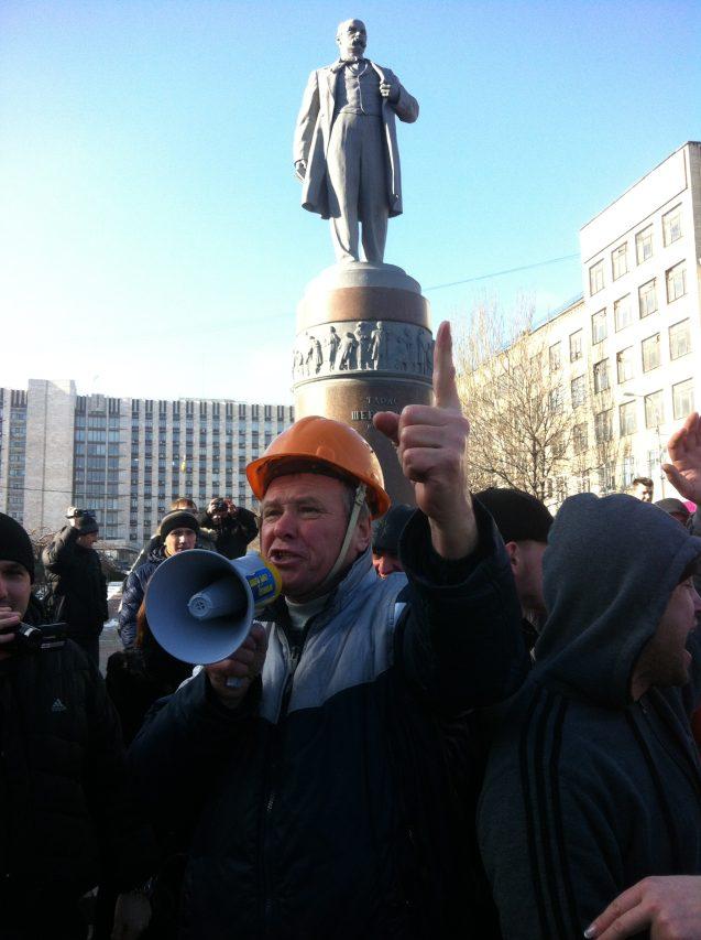 donetsk-face-maidan2