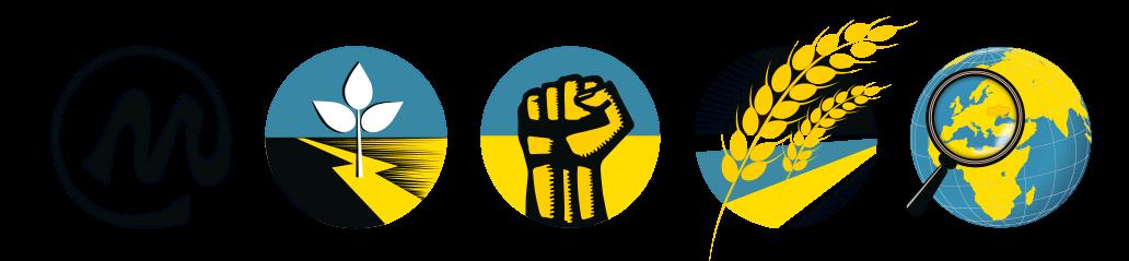 Majdan w Internecie
